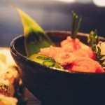 RICE-BOWL-WITH-SASHIMI-825x478