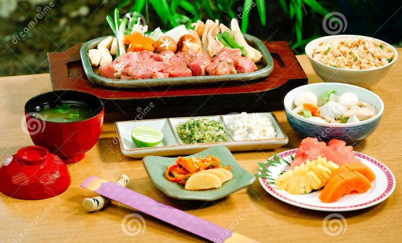 japanese-beef-steak-set-menu-19993092-825x498