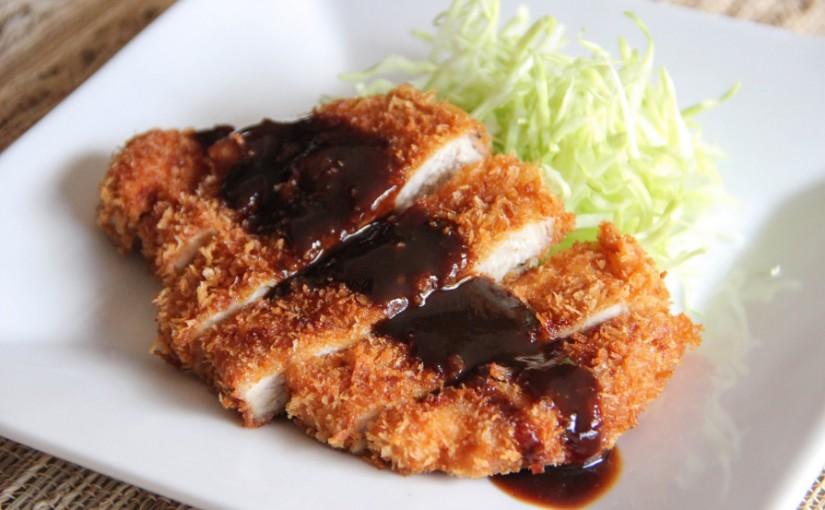 katsu-menu-825x510